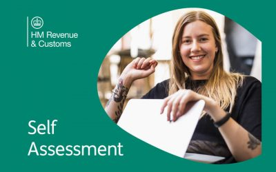 Self Assessment deadline: less than a month to go