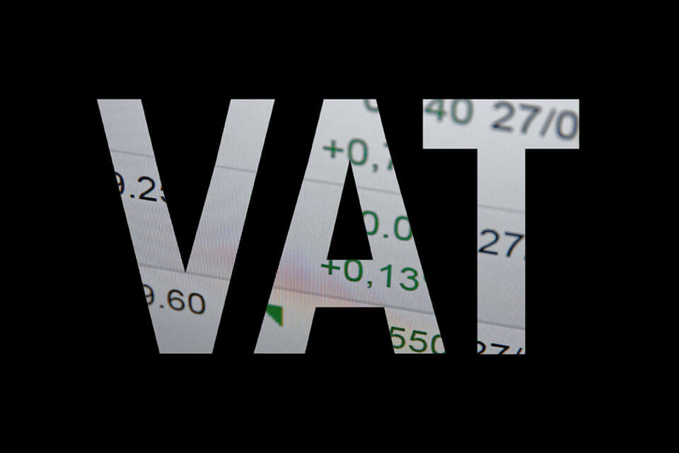 VAT deferral new payment scheme