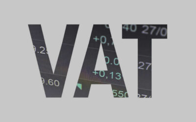 VAT deferral – apply now to spread your payments